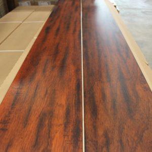 Engineered – Copaiba – Select – 9 1/4x 1/2″ – Zaragoza – 2% Gloss
