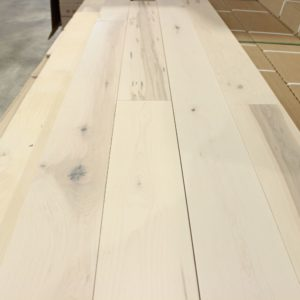 Engineered – Maple – Character – 5″x15mm -White Wash Color Match – FX