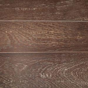 Engineered – Manoa Oak – Select – 9 1/4 x 1/2″ – Almeria – 2% Gloss
