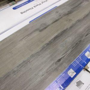 SPC Vinyl – 6 Wide x 38 Inch Long x 7mm Thick – SPC201