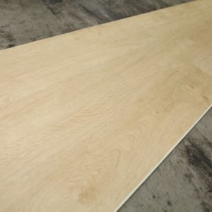WPC Vinyl – 7 1/4 Wide x 4 Feet Long x 8mm Thick with Membrane – JN6038-15