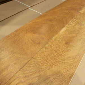 Engineered – Manoa Oak – Select – 9 1/4 x 1/2″ – Sevilla – 2% Gloss