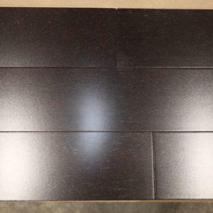 Engineered – Sucupira – Mill Run – 5 1/4 x 1/2″ – Escuro #3 – 5% Gloss