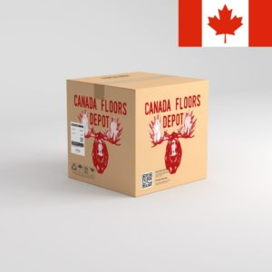 Sample Purchase Canada