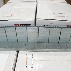 Box of 6000 Staples 1 – 3/4