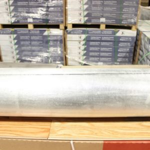 Membrane Roll – Soundproof – 200ft
