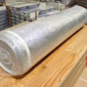 Membrane Roll – Light – 200ft
