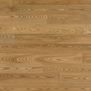 "Hardwood – Ash – Premier – 2 1/4 x 3/4""- Outback – Wire Brushed"