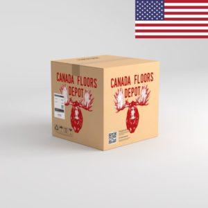 Sample Purchase USA