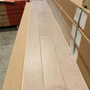 Hardwood – Maple -Select – 3 1/4 x 3/4″ – Tenzo – Matte
