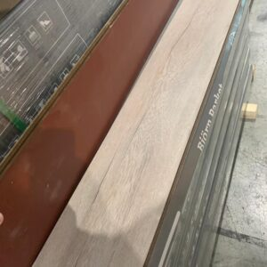 Floating –  Laminate Modesto AC4 Wax Joint EIR Iso 9001